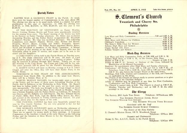 StClements1932Part3-1