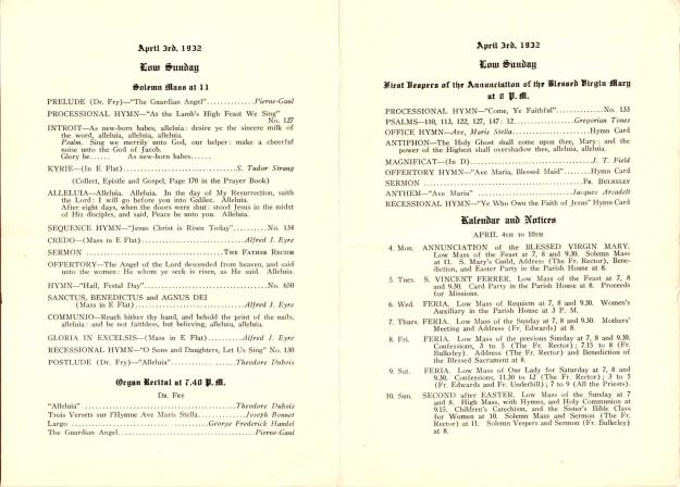 StClements1932Part3-2