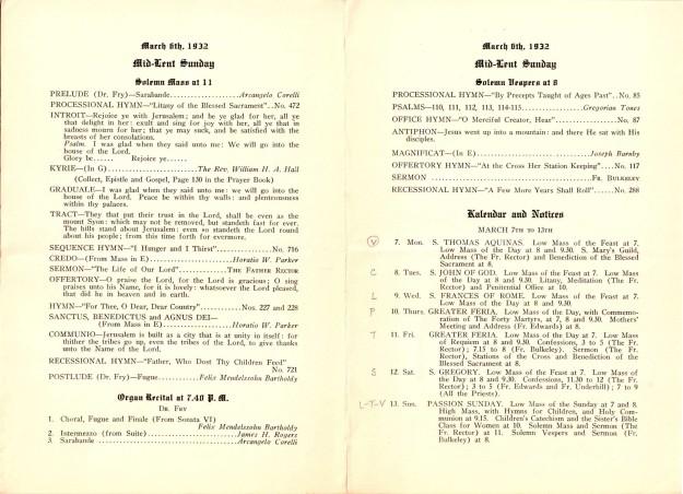 StClements1932Part4-10