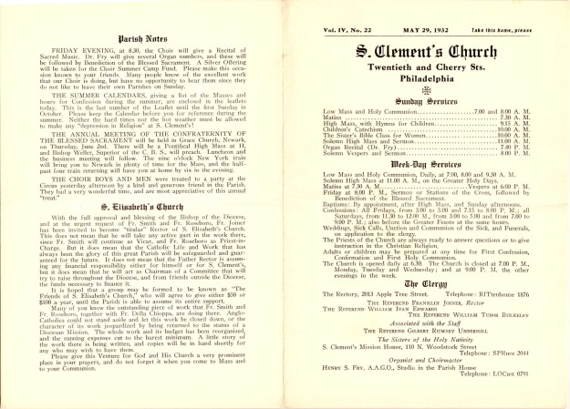 StClements1932Part4-5