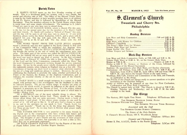 StClements1932Part4-9