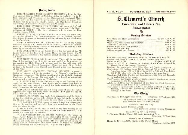 StClements1932Part9-13