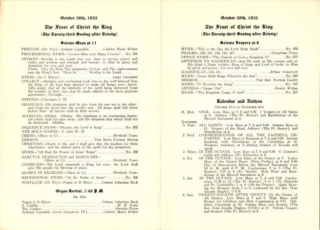 StClements1932Part9-14