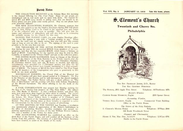 StClements1935Part5-1
