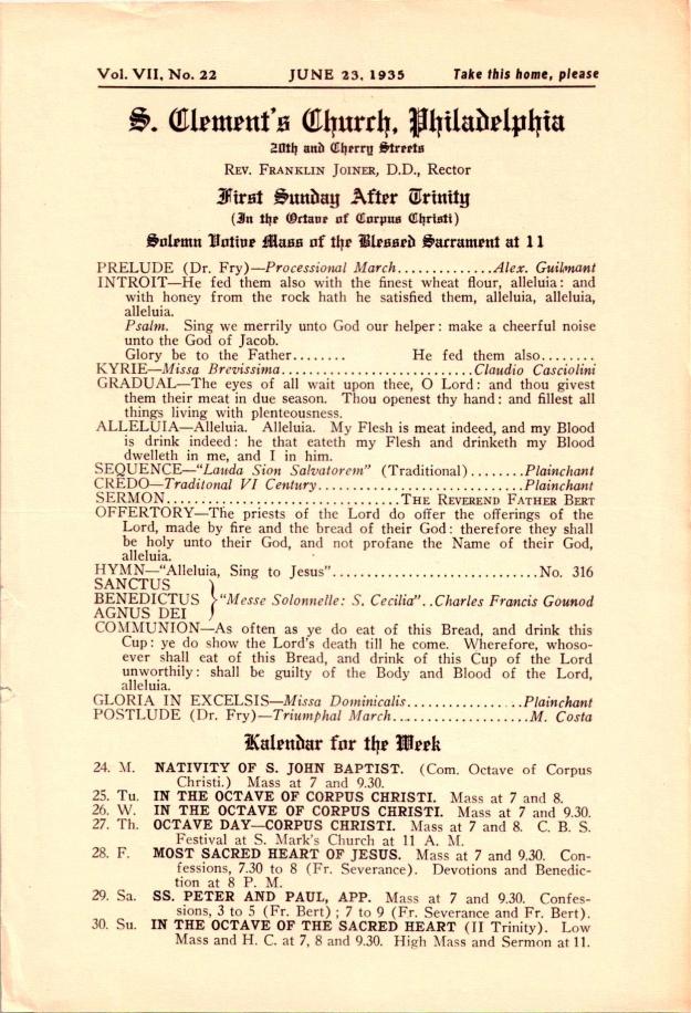 StClements1935Part7-15