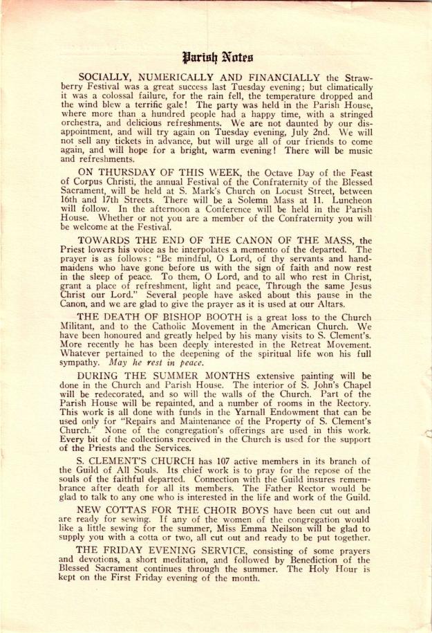 StClements1935Part7-16