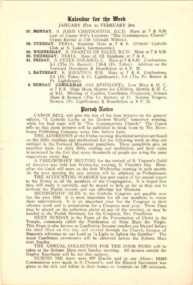 StClements1936Part11-2