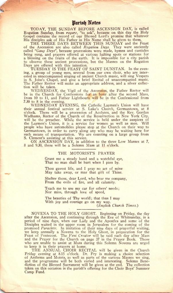 StClements1936Part13-2