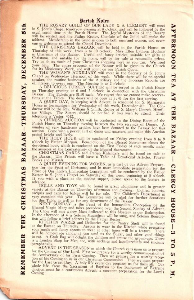 StClements1936Part13-4