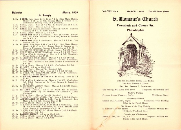 StClements1936Part3-5
