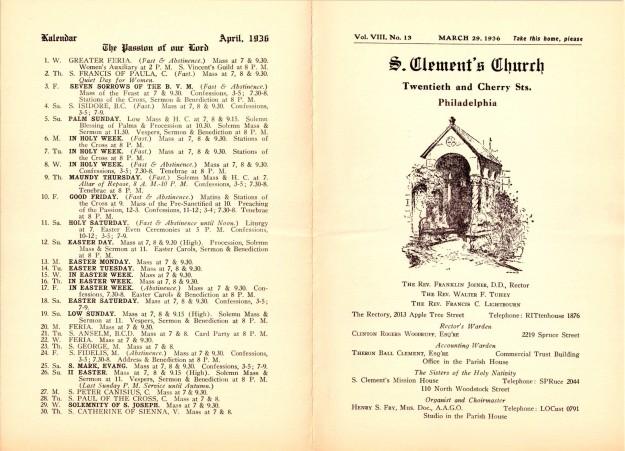 StClements1936Part3-7