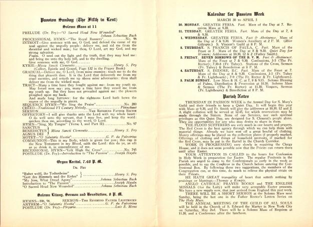 StClements1936Part3-8
