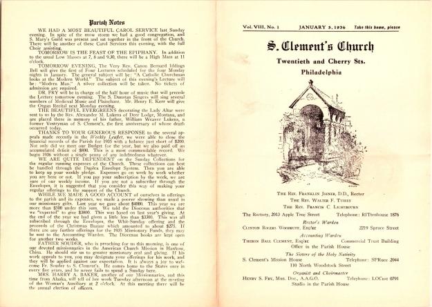 StClements1936Part4-1