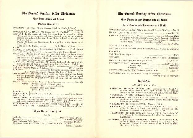 StClements1936Part4-2