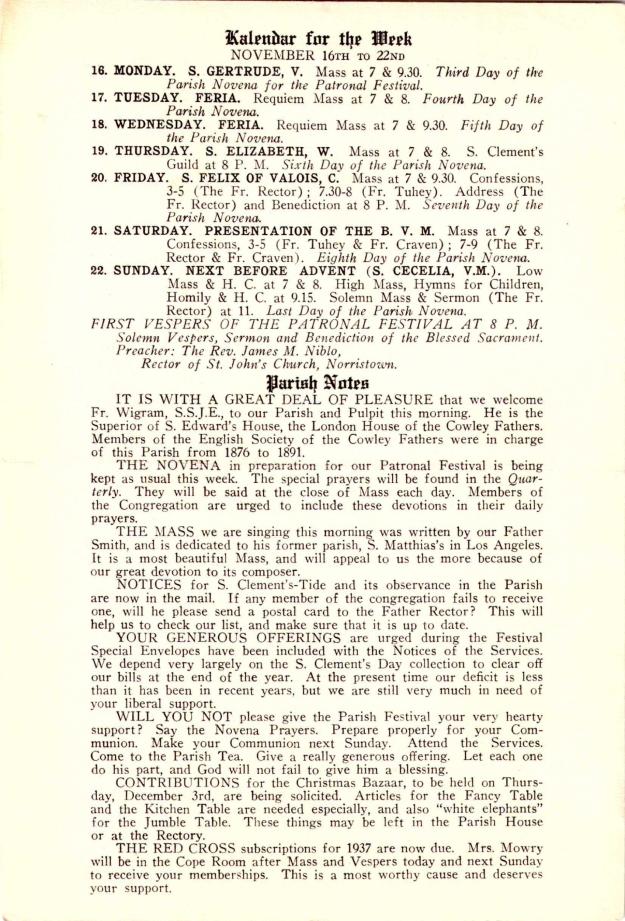 StClements1936Part5-12