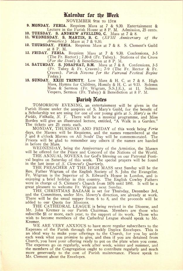 StClements1936Part5-14