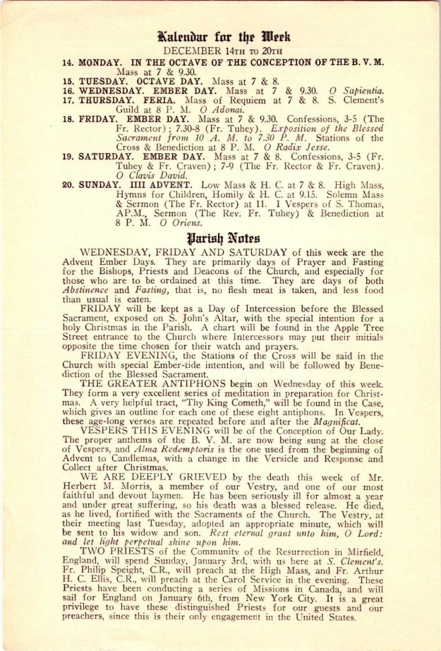 StClements1936Part5-4