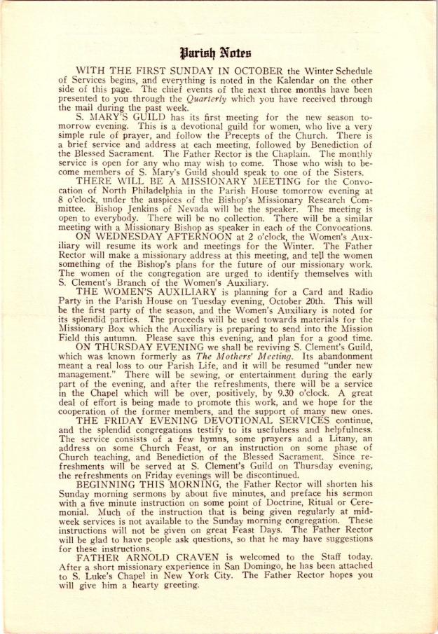 StClements1936Part6-10