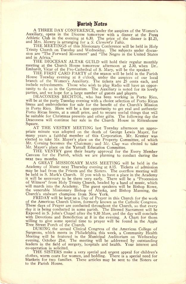 StClements1936Part6-6