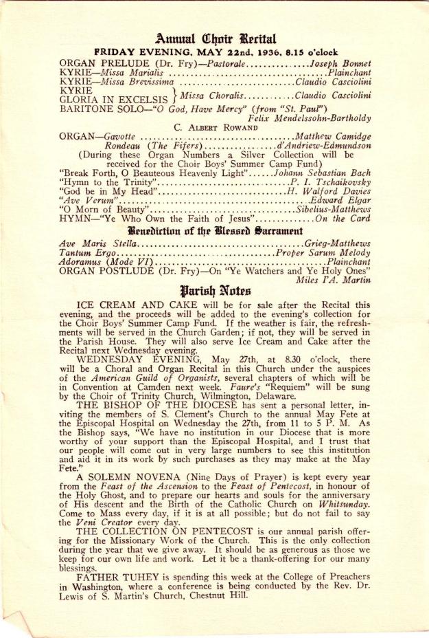 StClements1936Part7-10