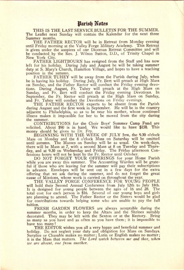 StClements1936Part7-2