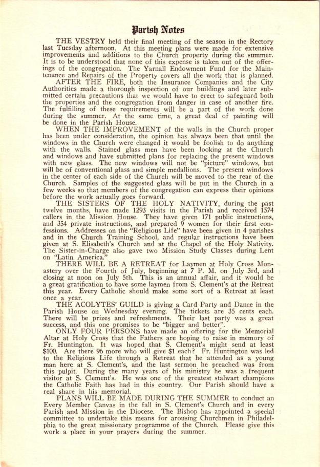 StClements1936Part7-4