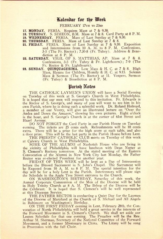 StClements1936Part9-4