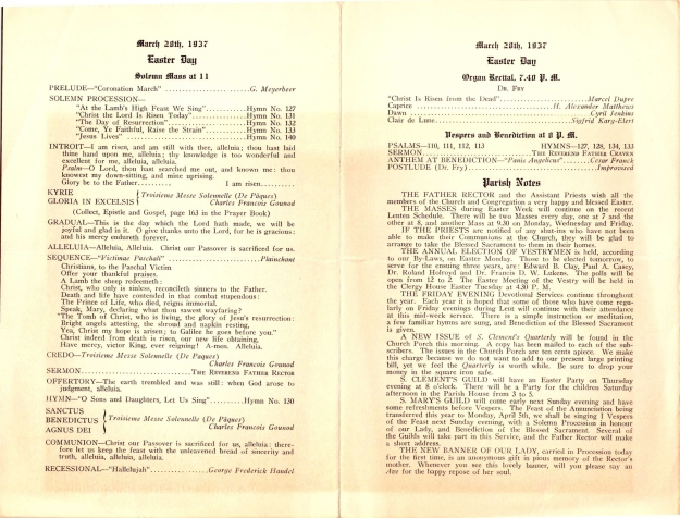 StClements1937Part11-2