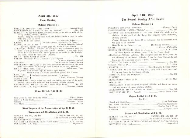 StClements1937Part11-4