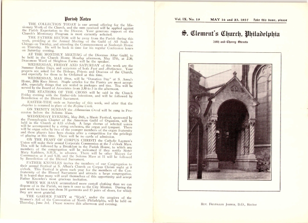 StClements1937Part11-5
