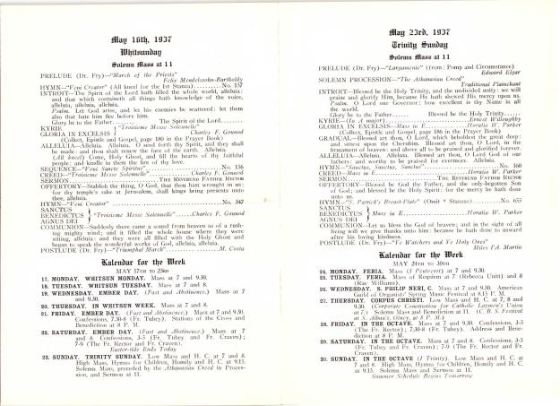 StClements1937Part11-6