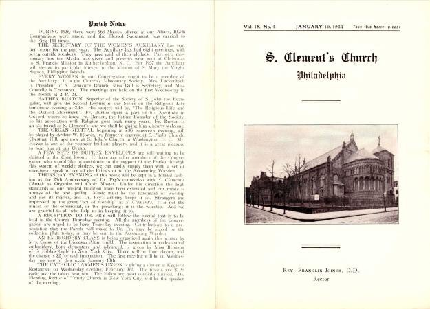 StClements1937Part12-3