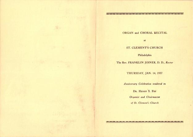 StClements1937Part12-5
