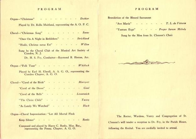 StClements1937Part12-6