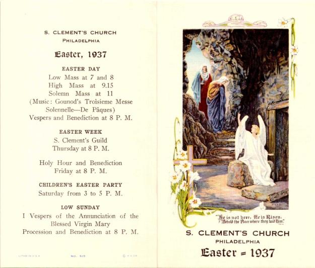 StClements1937Part13-3