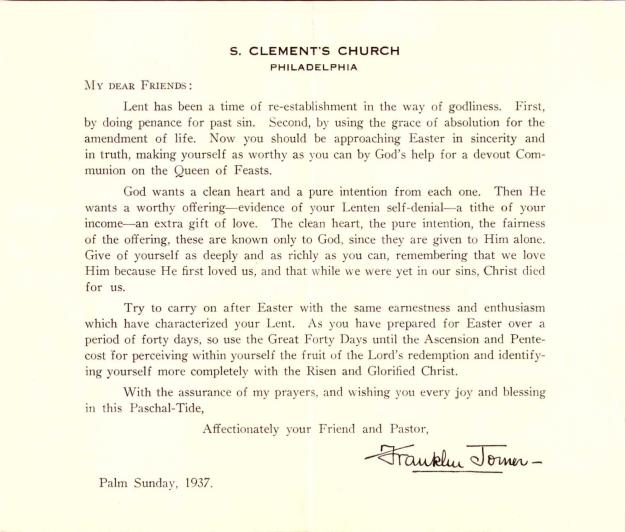 StClements1937Part13-4