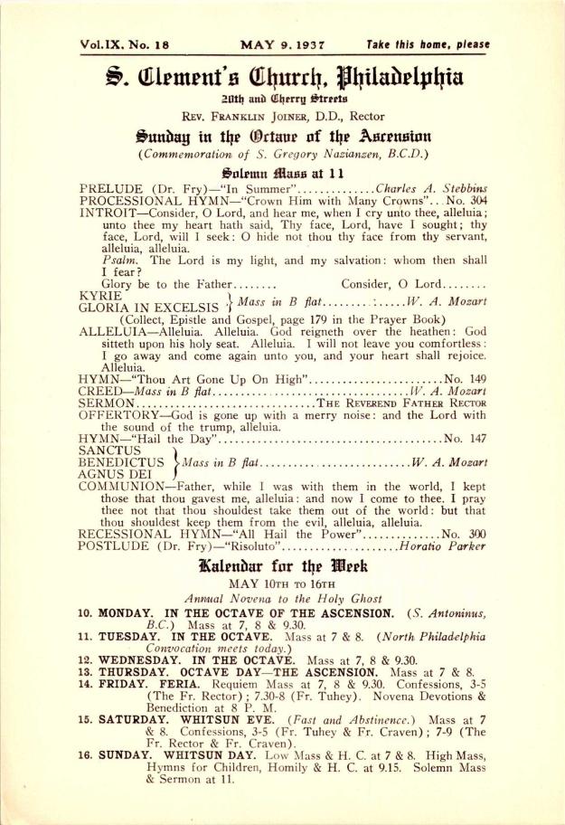 StClements1937Part4-3
