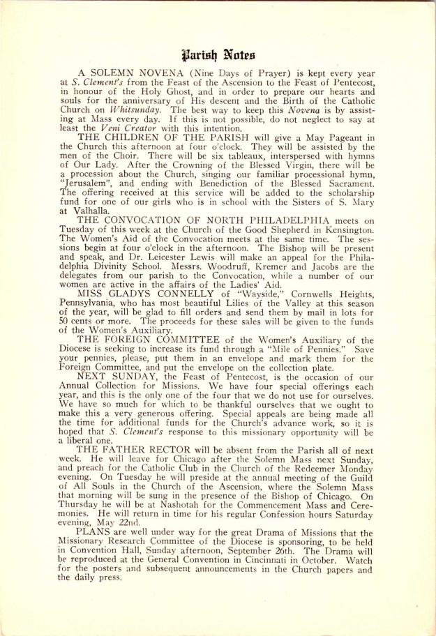 StClements1937Part4-4