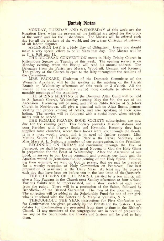 StClements1937Part4-6