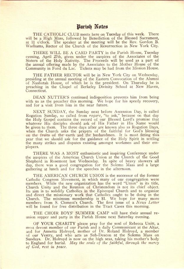 StClements1937Part5a-2