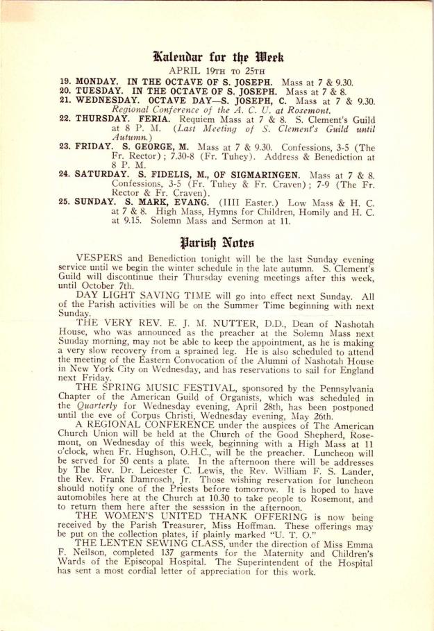 StClements1937Part5a-4