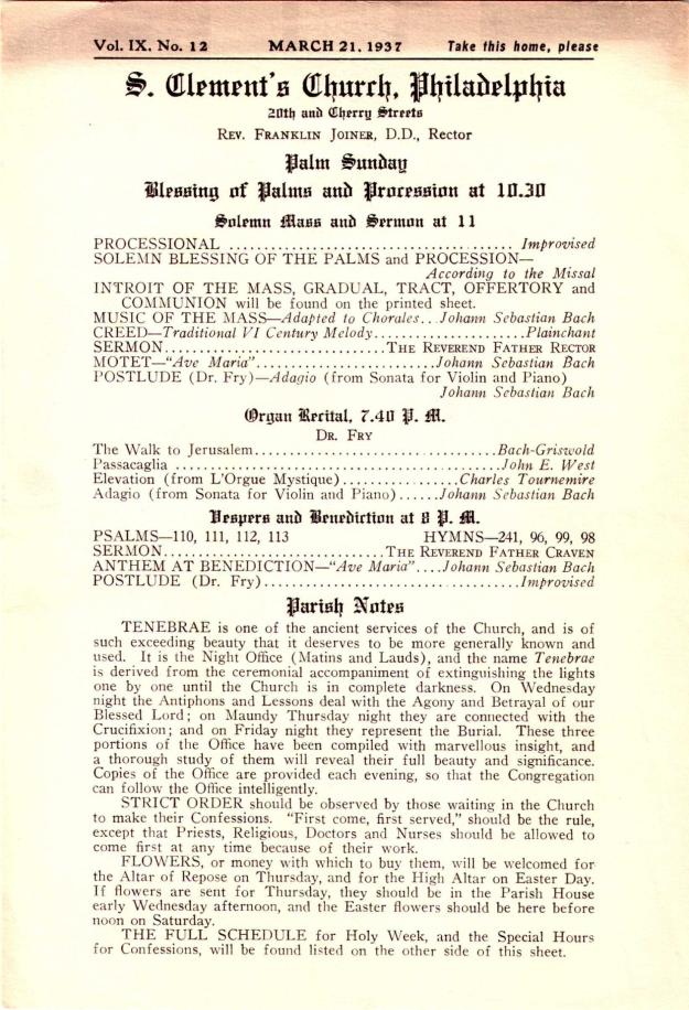 StClements1937Part6-2