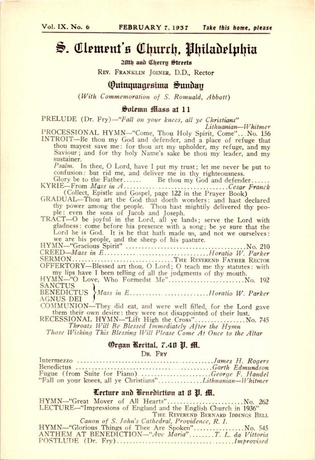 StClements1937Part8-2