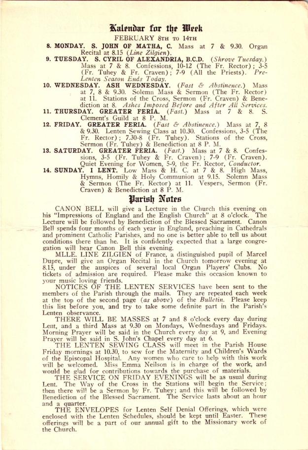 StClements1937Part8-3