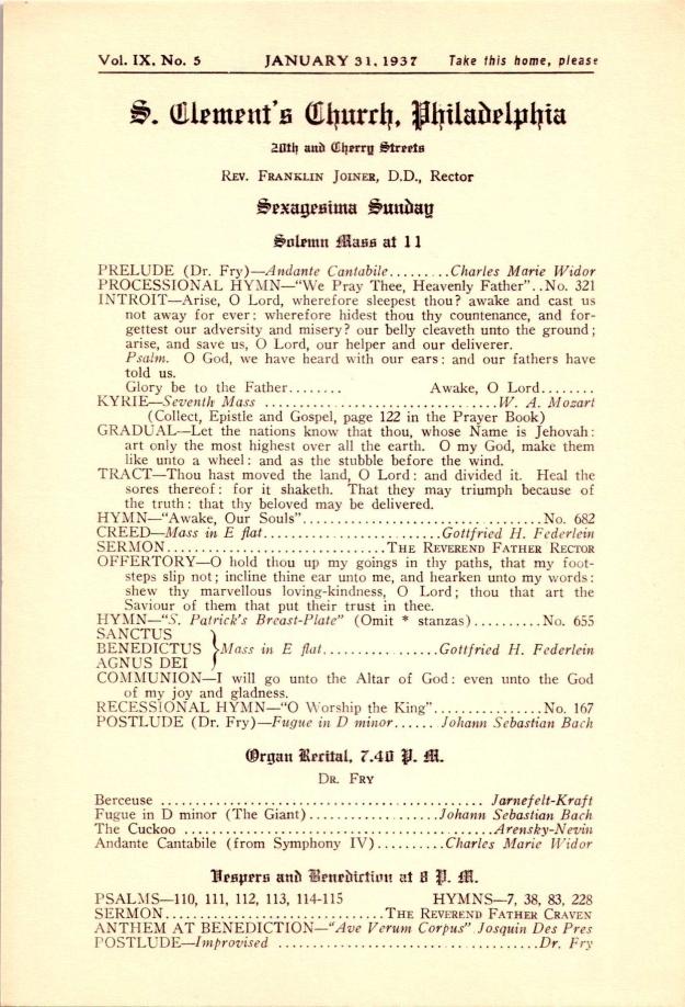 StClements1937Part8-4