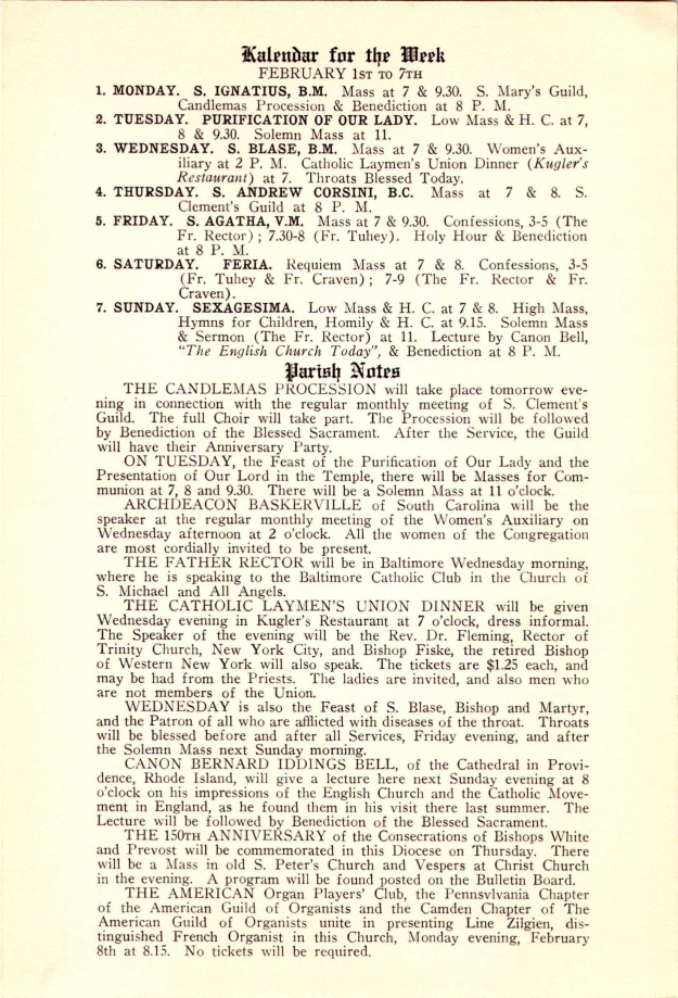 StClements1937Part8-5
