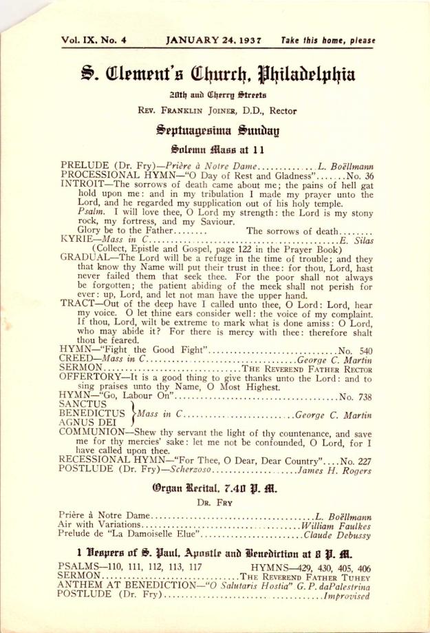 StClements1937Part9-1
