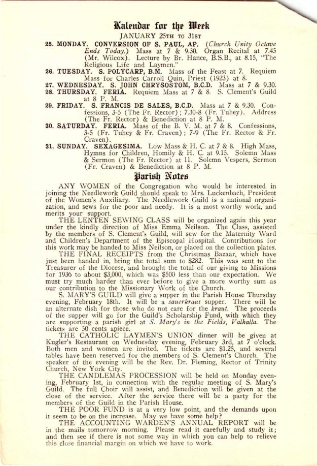 StClements1937Part9-2