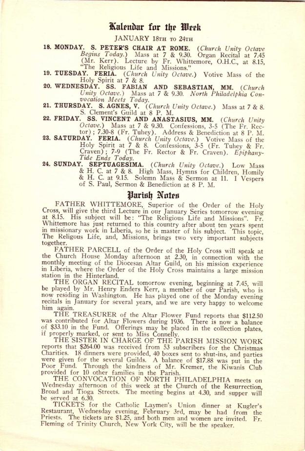 StClements1937Part9-4