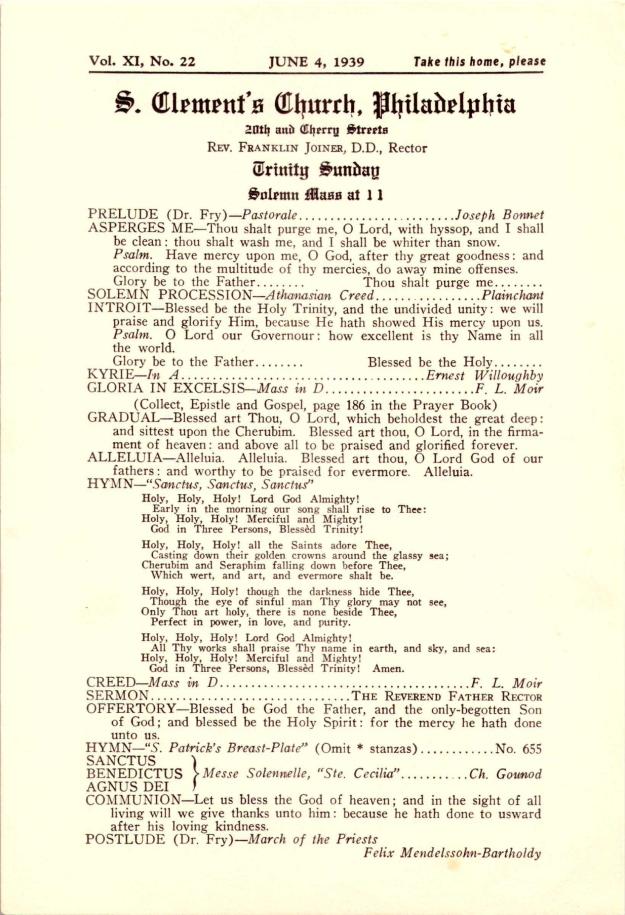 StClements1939Part4-1